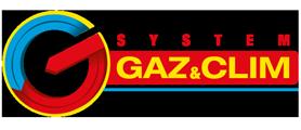 System Gaz
